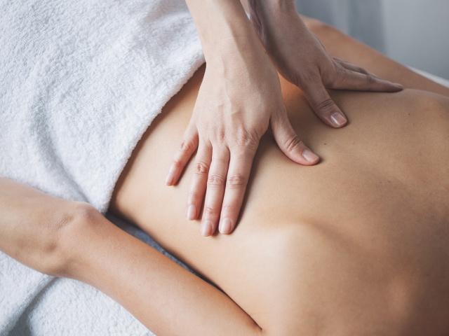 massage frederiksværk massageklinik kolding